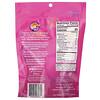 Zollipops, Zolli Ball Popz, фруктовые леденцы на палочке, ассорти, 10–12 леденцов, 147 г (5,2 унции)