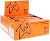 Zing Bars, Vitality Bar, Dark Chocolate Peanut Butter, 12 Bars, 1.76 oz (50 g) Each