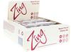 Zing Bars, Vitality Bar, Maple Pecan, 12 Bars, 1.76 oz (50 g) Each
