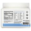 Zint, 海洋膠原蛋白質粉,8 盎司(226 克)