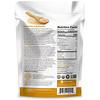 Zint, Органический премиум-продукт, белое киноа, цельное зерно, без сапонинов, 16 унц. (454 г)