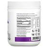 Zint, Premium Beef Gelatin, Thickening Protein Powder, 32 oz (907 g)