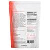 Zint, 純草飼膠原蛋白肽,10 盎司(283 克)