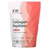 Zint, Pure Grass-Fed Collagen Peptides, Hydrolyzed Collagen Types I & III, 32 oz (907 g)