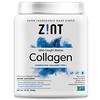 Zint, Wild-Caught Marine Collagen, Hydrolyzed Collagen Type I, 10 oz (283 g)