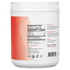 Zint, колаген із яловичини трав'яного відгодовування, гідролізовані пептиди колагену, 454г (16унцій)