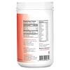Zint, Pure Grass-Fed Collagen Peptides, 2 lbs  (907 g)
