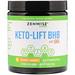 Keto-Lift BHB, Бета-гидроксибутират, Малиновый лимонад, 7,5 унц. (213 г) - изображение