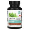 Zenwise Health, BlockAID, Immunity + Digestion, 60 Capsules