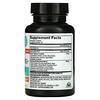 Zenwise Health, No Bloat with DE111 Probiotic, 60 Vegetable Capsules