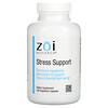 ZOI Research, антистрессовое средство, 180вегетарианских капсул