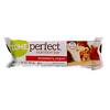 ZonePerfect, Nutrition Bars, Strawberry Yogurt, 12 Bars, 1.76 oz (50 g) Each