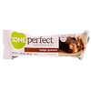 ZonePerfect, Nutrition Bars, Fudge Graham, 12 Bars, 1.76 oz (50 g) Each