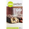 ZonePerfect, Nutrition Bars, Chocolate Almond Raisin, 12 Bars, 1.76 oz (50 g) Each
