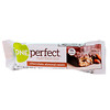 ZonePerfect, Nutrition Bars, Chocolate Almond Raisin, 12 Bars, 1.76 oz (50 g) Each