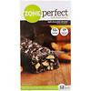 ZonePerfect, Nutrition Bars, Dark Chocolate Almond, 12 Bars, 1.58 oz (45 g) Each
