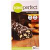 ZonePerfect, Dark, All-Natural Nutrition Bars, Dark Chocolate Almond, 12 Bars, 1.58 oz (45 g) Each
