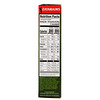 Zatarain's, Garden District Kitchen, Roasted Garlic Adobo, 5.7 oz (161 g)