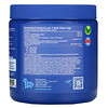 Zesty Paws, Advanced Probiotic Bites for Dogs, Digestion, Seniors, Chicken Flavor, 90 Soft Chews, 12.7 oz (360 g)
