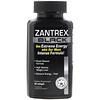 Zantrex, Suplemento Emagrecedor Zantrex Preto, 84 cápsulas