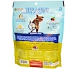 Zuke's, Hip Action, Dog Treats, Roasted Beef Recipe, 6 oz (170 g) (Discontinued Item)
