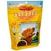 Zuke's, Mini Naturals, Healthy Moist Miniature Dog Treats, Roasted Chicken Recipe, 6 oz (170 g) (Discontinued Item)