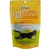 Zuke's, Hip Action, Cat Treat, Chicken Formula, 3 oz (85 g) (Discontinued Item)